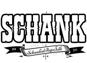 Schank